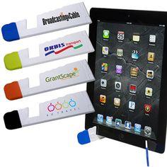 Foldable Tablet Easel $1.02 (300 min)