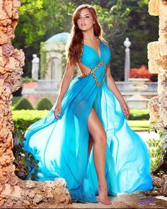 Prom dress rental in miami