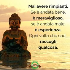 [New] The 10 Best Home Decor (with Pictures) – – Yoga Expert Bad Quotes, Wise Quotes, Words Quotes, Inspirational Quotes, Motivational, Italian Phrases, Italian Quotes, Meditation Quotes, Yoga Meditation