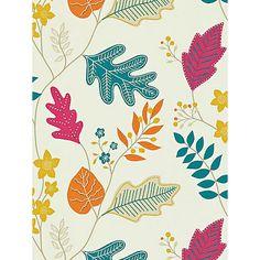 Buy Harlequin Lacarno Wallpaper Online at johnlewis.com