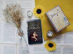 """Lara - Between Us🌹📖 on Instagram: """"¡Hooooola! ❣ Ya está en el blog... ¡La presentación de El corazón de Aldabia! Es la primera presentación que hago y la verdad es que estoy…"""" Blog, Instagram, Truths, Blogging"""