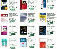 :: Confira estas e outras #Ofertas em www.leinova.com.br ::