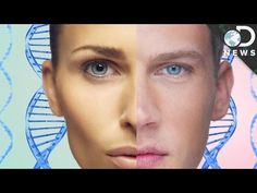 Why You Might Have Someone Else's DNA - YouTube