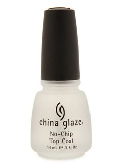 China Glaze Nail Polish, No Chip Topcoat, 0.5 Ounce China Glaze,http://www.amazon.com/dp/B0002SGSL0/ref=cm_sw_r_pi_dp_DbOJsb15K4J6TAFW