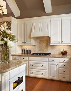 1000 Images About Kitchen Inspiration On Pinterest