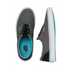 5b51105340bef4 Vans de hombre Sock Shoes