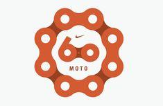 Nike MotoCross