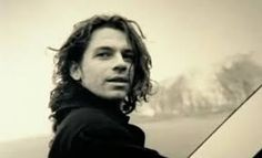 Image result for rare michael hutchence photos