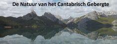 De Natuur van het Cantabrisch Gebergte