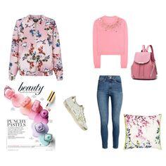 Flowers sport