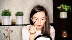 Corectarea sprancenelor Eyebrow Tutorial, Eyebrows, Youtube, Beauty, Brow Tutorial, Eye Brows, Eyebrow, Beauty Illustration, Brows