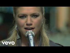 Kelly Clarkson - Already Gone - YouTube