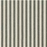 ticking stripe fabric