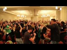 Harlem Shake | It Works Global Way! Does your company have this much FUN? LIKE if they do... https://nataliepalmer.myitworks.com/Home