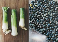 SPROUTED KITCHEN - A Tastier Take on Whole Foods.. like the recipes ...