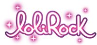 vignette2.wikia.nocookie.net lolirock images 4 4b LoliRock_Logo.png revision latest?cb=20140722213901