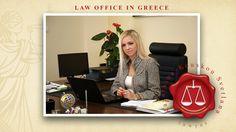 Демонстрационный ролик адвокатской конторы С.Касаткиной на выставке недв...
