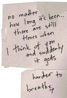 no matter how long..... http://media-cache9.pinterest.com/upload/224476362646840787_ENlm8GHy_f.jpg natro216 posters
