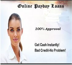 Get cash before next payday during financial crunch