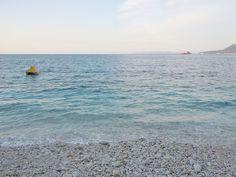 Isola d'Erba 2