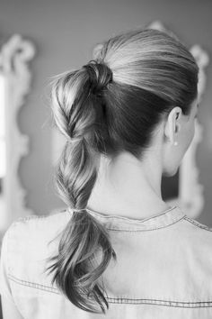 twisted to perfection #hair
