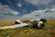 falkland-islands-aircraft-wrecks