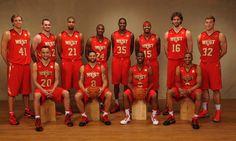 2011 MVP Kobe Bryant