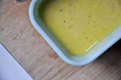 the parsley thief: Arugula Salad with Lemon-Parmesan Dressing