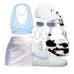 Swag Outfits For Girls, Cute Swag Outfits, Teen Fashion Outfits, Mode Outfits, Retro Outfits, Girly Outfits, Look Fashion, Stylish Outfits, Layering Outfits