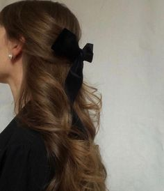 98 Best Black Hair Updos Hairstyles with Hair Ribbons In 50 Easy Updo Hairstyles for formal events Elegant Updos to, Hairstyle 6 Trending Natural Curly Hairstyles Using, Oh the Dreams I Dream, 42 Black Women Wedding Hairstyles that Full Style. Long Thin Hair, Long Curly Hair, Curly Hair Styles, Natural Hair Styles, Black Hair Updo Hairstyles, Pretty Hairstyles, Straight Hairstyles, Easy Hairstyles, Wedding Hairstyles