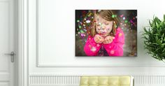 Turn your Flickr photos into custom wall art and beautiful photo books!Use coupon code: 50FSFB