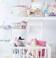 Festa Infantil | Doces Sonhos
