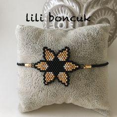 #bileklik #handmade #bracelet