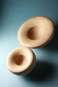 Modernity - Sculptures, by Ernst Gamperl. Germany. 1980's. - 20th Century Design