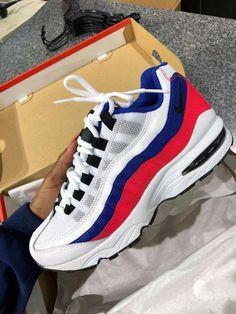 d5c7218fcd07da 92 Best shoes images in 2019