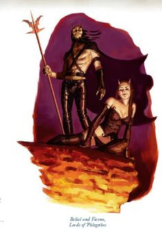 http://vignette3.wikia.nocookie.net/forgottenrealms/images/0/08/Belial_and_Fierna.jpg/revision/latest?cb=20110415061313