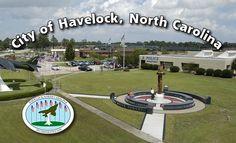 City of Havelock