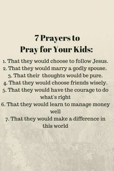 Quotes for my children, prayer for wisdom, parents prayer, prayers for Mom Prayers, Bible Prayers, Prayers For Kids, Thankful Scripture, Prayers For The Dying, Prayers For My Daughter, Praying For Your Family, Spiritual Prayers, Special Prayers
