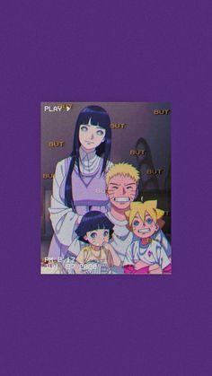 Naruto Shippudden, Naruto Cute, Naruto Shippuden Sasuke, Gaara, Naruto Family, Boruto Naruto Next Generations, Naruto Wallpaper, Wallpaper Iphone Cute, Anime Demon