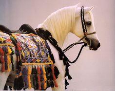 Al Quraish Racing & Stables