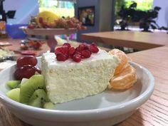 עוגת גבינה עשירה ללא קמח ודלת סוכר Dessert Cake Recipes, Healthy Sweets, Paleo Recipes, Cheesecake, Deserts, Gluten Free, Vegetarian, Dishes, Baking