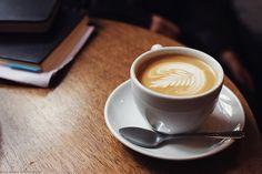 Café Télescope | Flickr: Intercambio de fotos