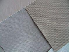 Versteifungsmaterial - Hutablage, Taschenproduktion,36m Rolle, hellbeige