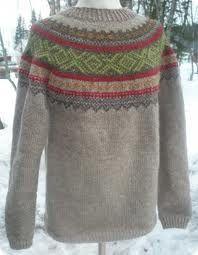 www 311 × 400 bildepunkter Knitting Projects, Crochet Projects, Jumper, Men Sweater, Nordic Style, Winter Sweaters, Knit Crochet, Pullover, My Style