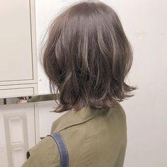 Church Hairstyles, Girl Hairstyles, Hair Inspo, Hair Inspiration, Side Bangs, Business Fashion, New Hair, Short Hair Styles, Hair Makeup