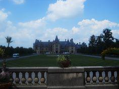 Biltmore Estates
