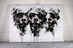 contemporary artists - Google Search