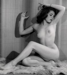 Free nude classic pic vintage Celeb