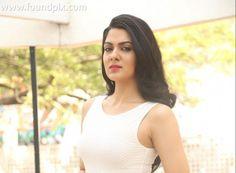 Sakshi Chaudhary latest pics