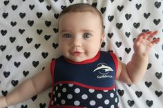 Learn To Swim, Lifestyle Blog, Parenting, Swimming, Learning, Children, Beauty, Swim, Young Children